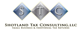 Shotland Tax Consulting
